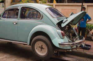 auto repair Tacoma