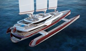 yacht broker Naples Florida