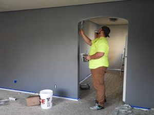 house painters Tampa