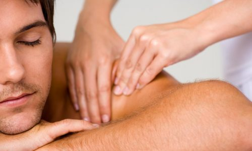 Massage-Therapy-Virginia-Beach-Practice.jpg