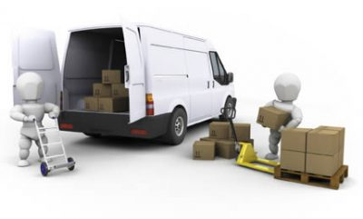 Should-You-Hire-Ceemac-Removals-And-Clearances.jpeg