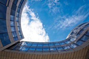 double glazing Gateshead